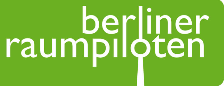 Berliner Raumpiloten